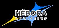 Hébora Logistics